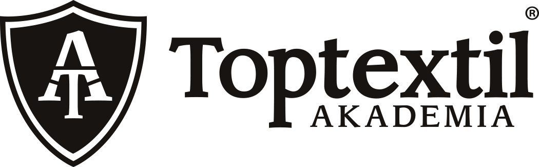 Toptextil