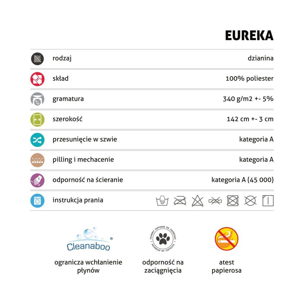 Eureka Broszura Pl 4(2) Min